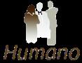 Humano | Doradztwo i szkolenia kadrowo - płacowe oraz z miękkiego obszaru HR, Toruń, Bydgoszcz.